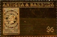 [Rare Stamps, type YM]