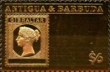 [Rare Stamps, type YN]
