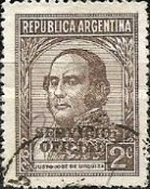 [Regular Issues of 1945 Overprinted - 12mm in Lenght, Typ E]