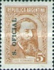 [Regular Issues of 1956-1957 Overprinted