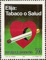 [Anti-smoking Campaign, Typ ATH]