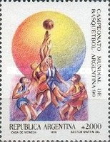 [World Basketball Championship, type BOO]