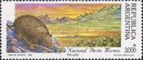 [National Parks, Typ BPG]