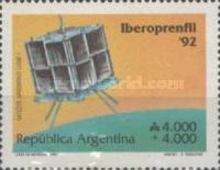 [Iberia-Latin America Philatelic Literature Exhibition