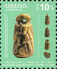 [Definitives - Kingdom of Ararat, type AWS]