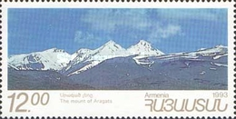 [Armenian Landscapes, type CZ]