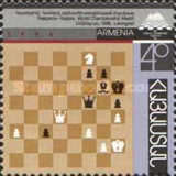 [The 32nd Chess Olympiad, Yerevan, type FW]