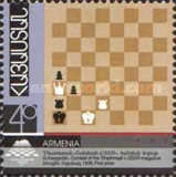 [The 32nd Chess Olympiad, Yerevan, type FX]