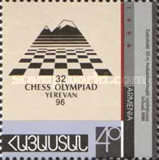 [The 32nd Chess Olympiad, Yerevan, type FY]