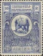 [Local Motifs - Not Issued, type I3]