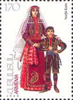 [Traditional Costumes, type IB]