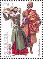 [Traditional Costumes, type IC]