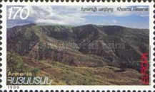 [EUROPA Stamps - Nature Reserves and Parks, type ID]