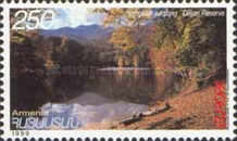 [EUROPA Stamps - Nature Reserves and Parks, type IE]