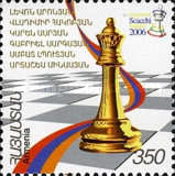 [World Chess Olympiad - Turin, Italy, type QC]