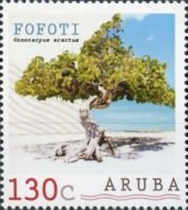 [Personalized Stamps, Typ ALC]