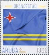 [Personalized Stamps, Typ ALD]