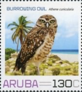 [Personalized Stamps, Typ ALF]