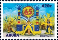 [Carnival, type AMQ]