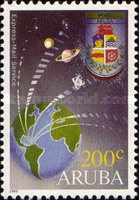 [Special Delivery Stamp, Typ DN]