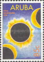 [Total Solar Eclipse, Typ HG]