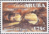 [Caves of Aruba, Typ PS]