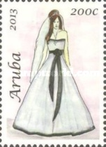 [Wedding Dresses, Typ ZJ]