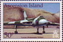 [The 20th Anniversary of Liberation of the Falkland Islands, Typ ACX]
