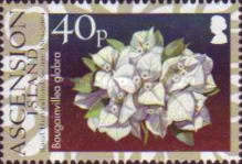 [The 200th Anniversary of the Royal Horticultural Society, Typ AET]