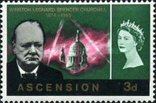 [Churchill Commemoration, Typ BC1]