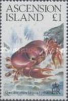 [Ascension Land Crabs, Typ PE]