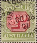 [Numeral Stamps - Thin Paper. See Also No. 58-60, type C13]