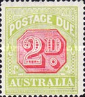 [Numeral Stamps - Thin Paper. See Also No. 58-60, type C15]