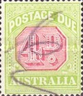 [Numeral Stamps - Thin Paper. See Also No. 58-60, type C17]