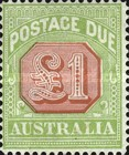[Numeral Stamps - Thin Paper. See Also No. 58-60, type C20]