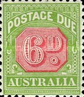 [Numeral Stamps - New Watermark, type C38]