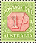 [Numeral Stamps - New Watermark, type C39]