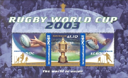 [Rugby World Cup, type ]