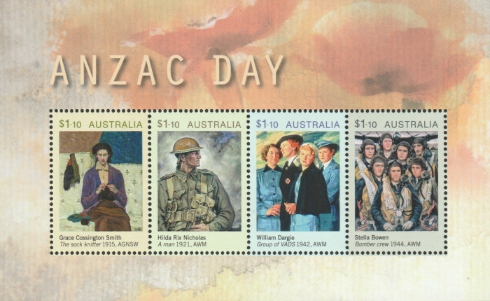 [Anzac Day, type ]