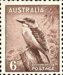 [Definitives, type AD1]