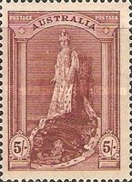 [Definitives, type AG]