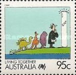 [Living Together - Cartoons, type AKC]