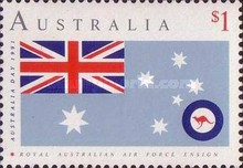[Australia Day, type AOZ]