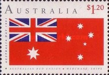 [Australia Day, type APA]