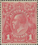 [King George V, type B49]