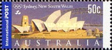 [Touristic Attractions in Australia, type BJL]