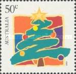 [Peace and Goodwill, type CDW]