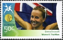 [Commonwealth Games Gold Medal Winners, type CNA]