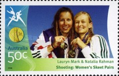 [Commonwealth Games Gold Medal Winners, type CNO]