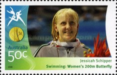 [Commonwealth Games Gold Medal Winners, type COD]